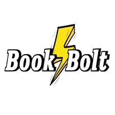 بيع الكتب على أمازون